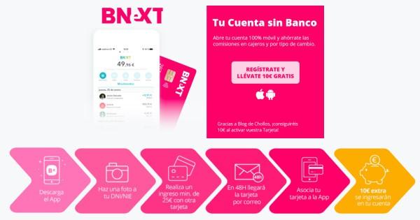 app bnext