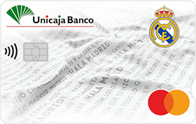 Liberbank Real Madrid