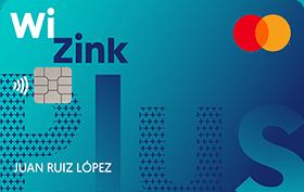 WiZink Plus